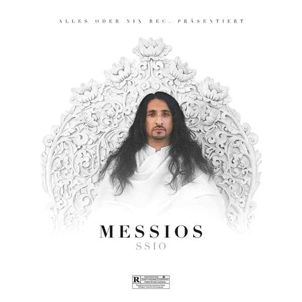 SSIO: Messios